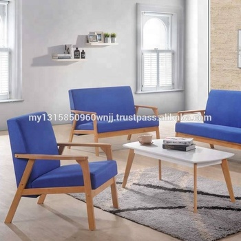 Wooden Sofa Set Latest Designs Living Room Furniture Small Living Room Sofa  Set - Buy Latest Sofa Design,Latest Wooden Sofa Designs,Latest Sofa Sets ...