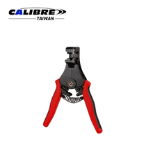 CALIBRE General Automotive Tools Stripfaster + Cutter Wire Stripper