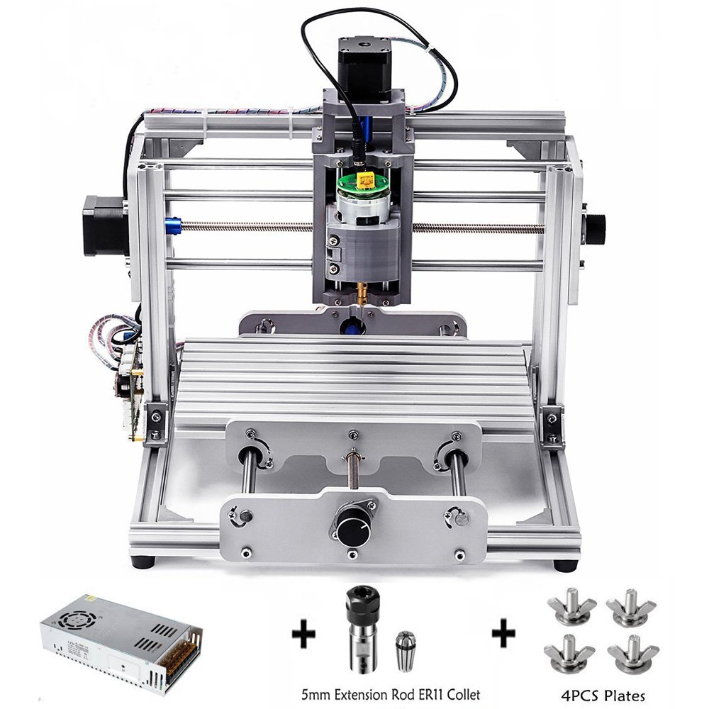 Cheap Pcb Milling Diy, find Pcb Milling Diy deals on line at Alibaba com