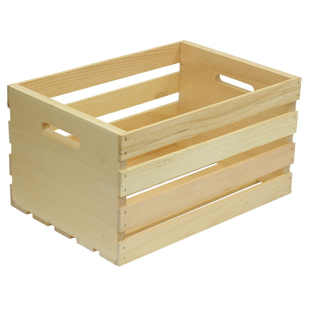 Wooden Crates - Buy Wooden Crates For Vegetables,Transport Crates For Live Poultry,Pine Wood Crates Product on Alibaba.com