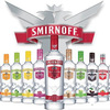 /product-detail/smirnoff-vodka-62000406198.html