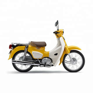 Motorcycle used scooters Japanese Brands at low price