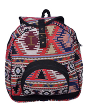 Wholesale Canvas Bags Backpack
