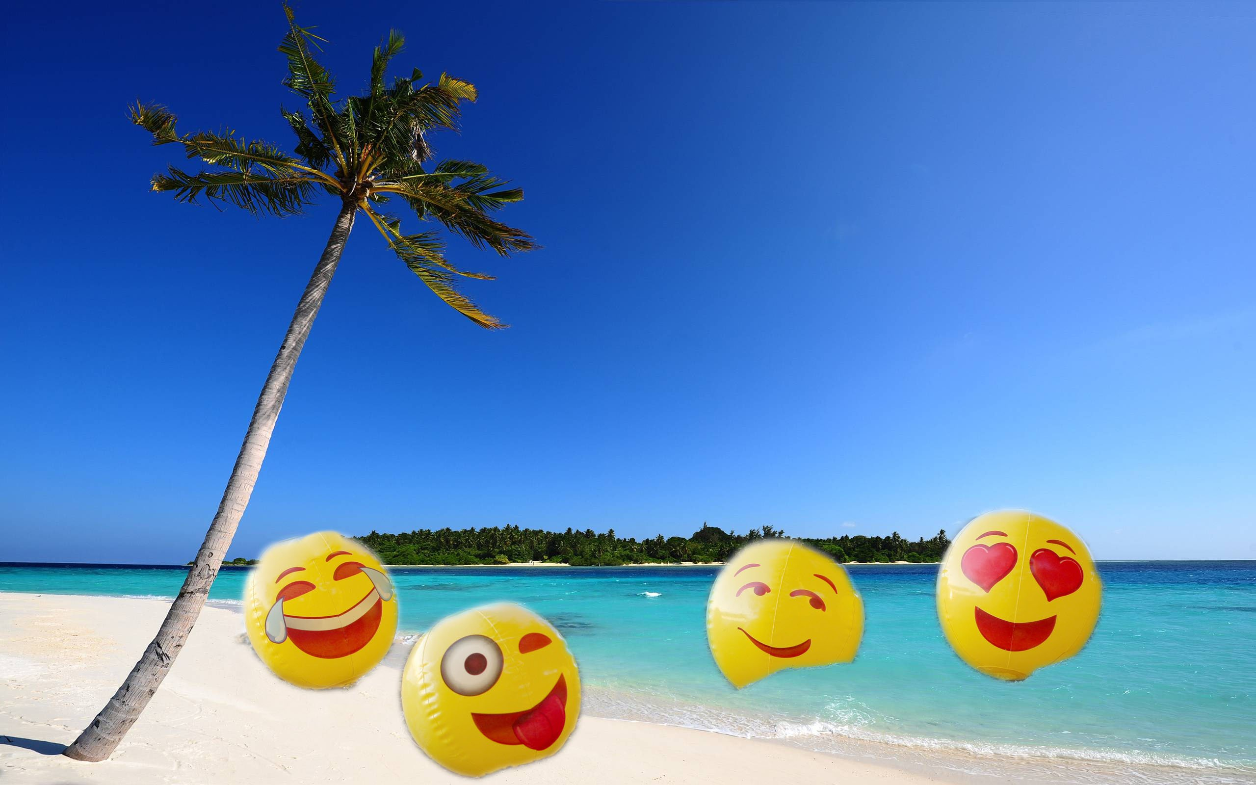 Cheap Pool Party Pack, find Pool Party Pack deals on line at Alibaba com