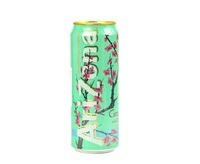 Arizona Green Tea 24x33cl (Iced Tea)