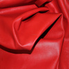 /product-detail/lambskin-leather-hide-skin-hides-genuine-sheep-nappa-finish-leather-best-quality-by-taidoc-50036789411.html