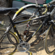 Used road brand bicycles Giant Wholesales price super A GRADE Osaka Japan