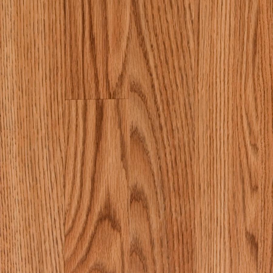 3 97 Ft L Toffee Oak Embossed Wood