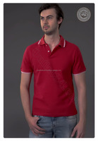 Polo shirt , polo t shirt, polo shirt design, cotton polo shirt, men polo t shirt, dry fit polo shirt, new design polo shirt,