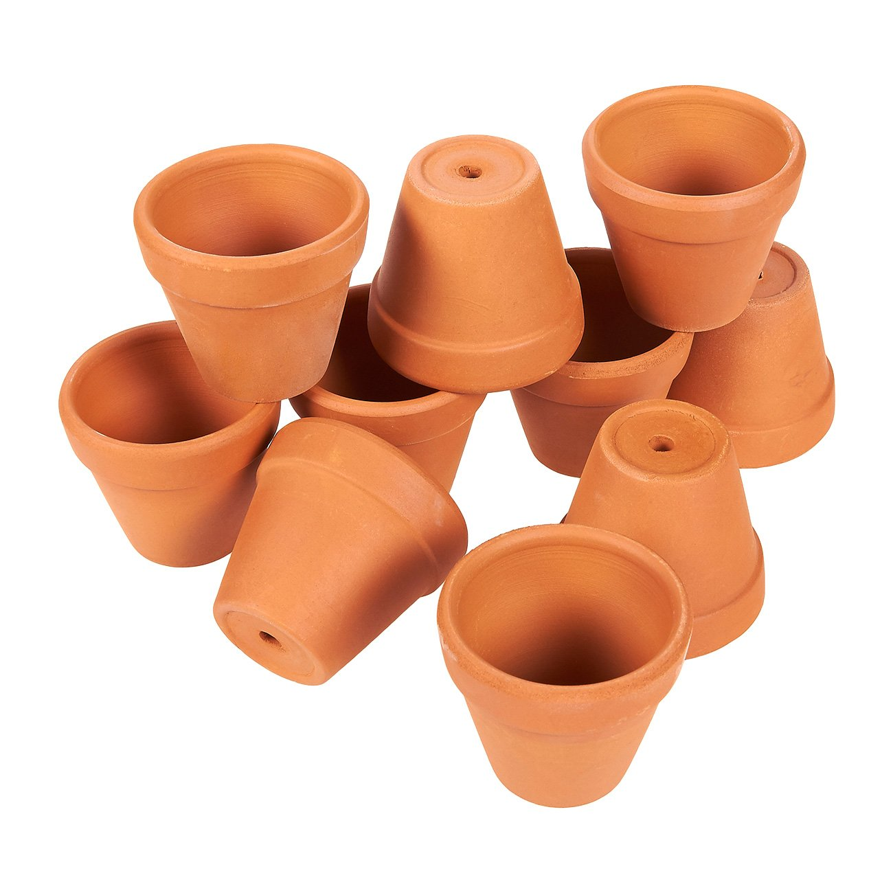 Cheap Clay Flower Pots Small Find Clay Flower Pots Small Deals On