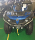 CFMOTO factory 500CC ATV Quad Cforce550 for sale