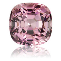 Direct from Manufacturer Pink Zircon Original Certified Natural