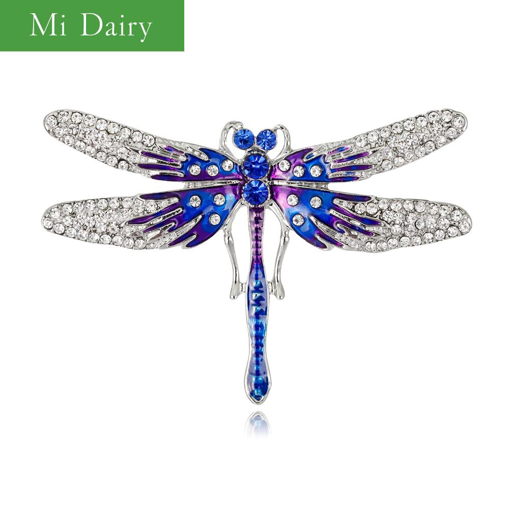 87731af3e China trade dragonfly wholesale 🇨🇳 - Alibaba