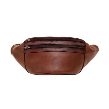 e62f65d52be80 Real Leather Travel Waist Bag Pocket Bum Bag - Buy Leather Pocket ...