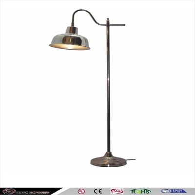 Floor Lamp Bronze Antique Lamps