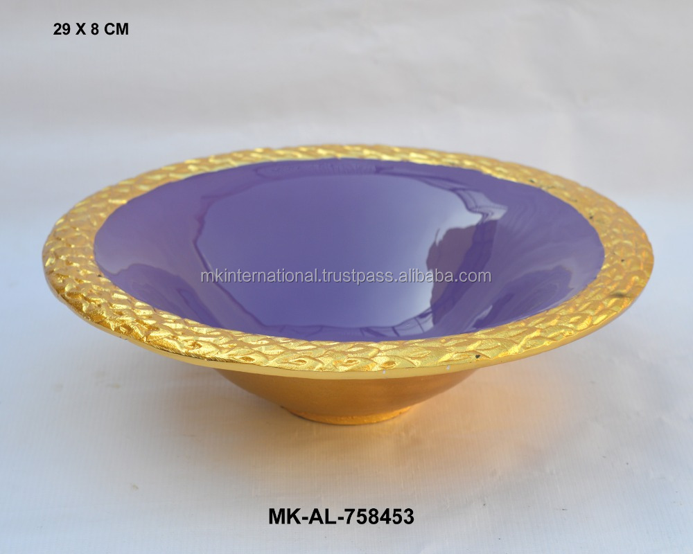 Aluminum Dinner Plates Aluminum Dinner Plates Suppliers and Manufacturers at Alibaba.com & Aluminum Dinner Plates Aluminum Dinner Plates Suppliers and ...