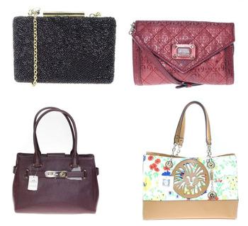 Stock Bulk Designer Handbags Usa