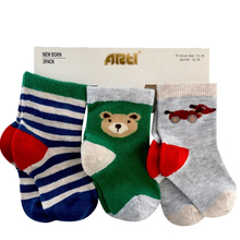 Cheapest Baby Ankle socks With Highest Quality
