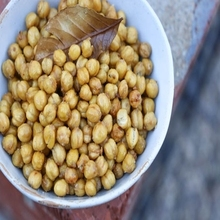 Clean Filipino Chickpeas For Sale/ Organic Dried Chickpeas for Chickpeas Exporters
