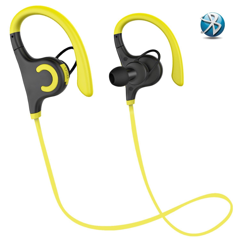 Cheap Workout Bluetooth, find Workout Bluetooth deals on