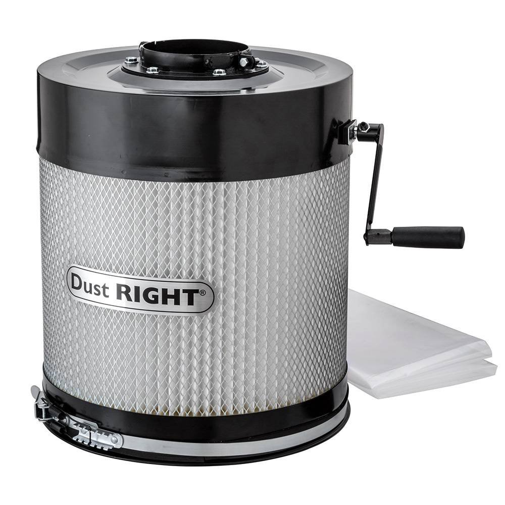 Cheap Dust Collector Canister Find Dust Collector Canister Deals On