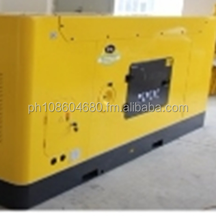 Philippines Diesel Generator, Philippines Diesel Generator