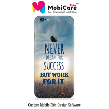 image about Printable Phone Case identify Inject Printable Vinyl Cell Cellphone Scenario Deal with Gadget - Obtain Cellular Sticker Slicing Software program,Cellular Pores and skin Printing Procedure,Producing Cellular Pores and skin Software package