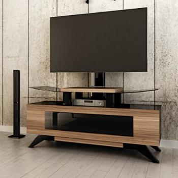 Pannello Porta Tv Orientabile Ikea.Beta Porta Tv Buy Bismot Porta Tv Moderno Porta Tv Product On