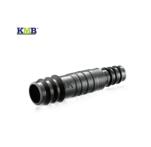 16mm or 20mm Reducing Coupler and PP Compression Fitting Pipe for agriculture/piping system/water supply