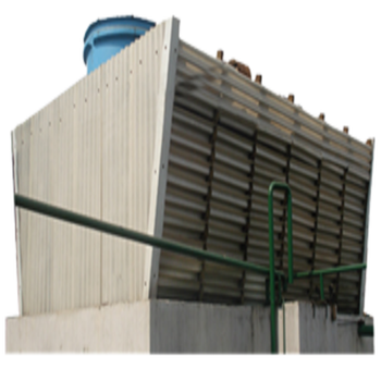Timber Cooling Tower Buy Timber Cooling Towernew Design Frp Timber Rcc Cooling Towerstimber Rcc Cooling Towers Product On Alibabacom