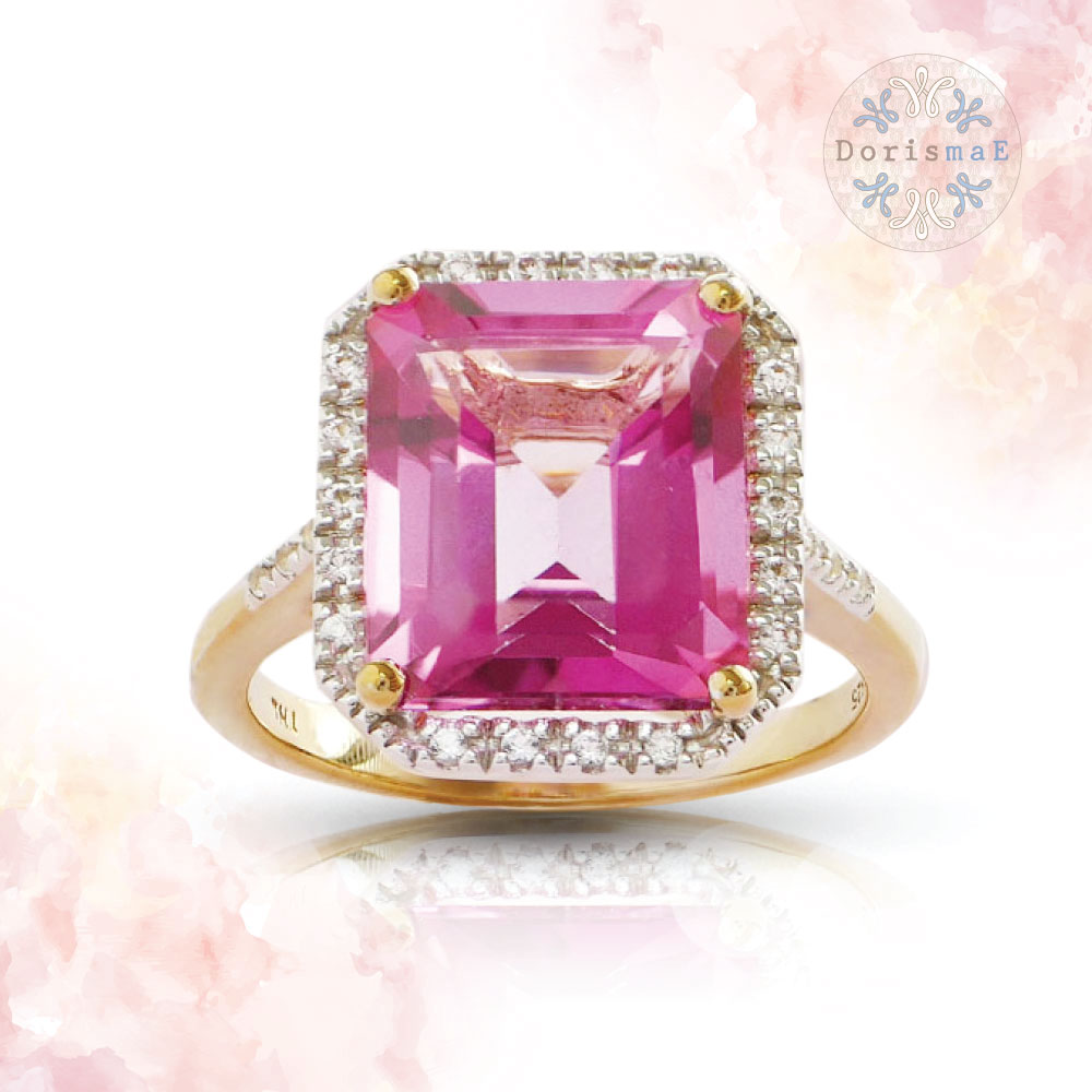 Diamond Rings Bangkok, Diamond Rings Bangkok Suppliers and ...