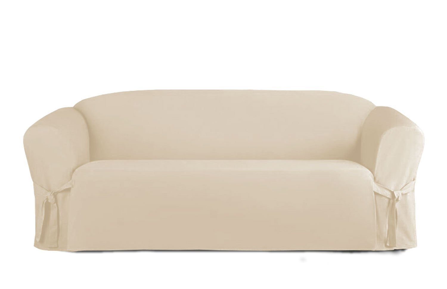 Microsuede Sofa Cover Find