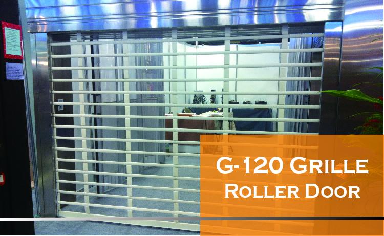 G-120 Roller door_ 1.jpg