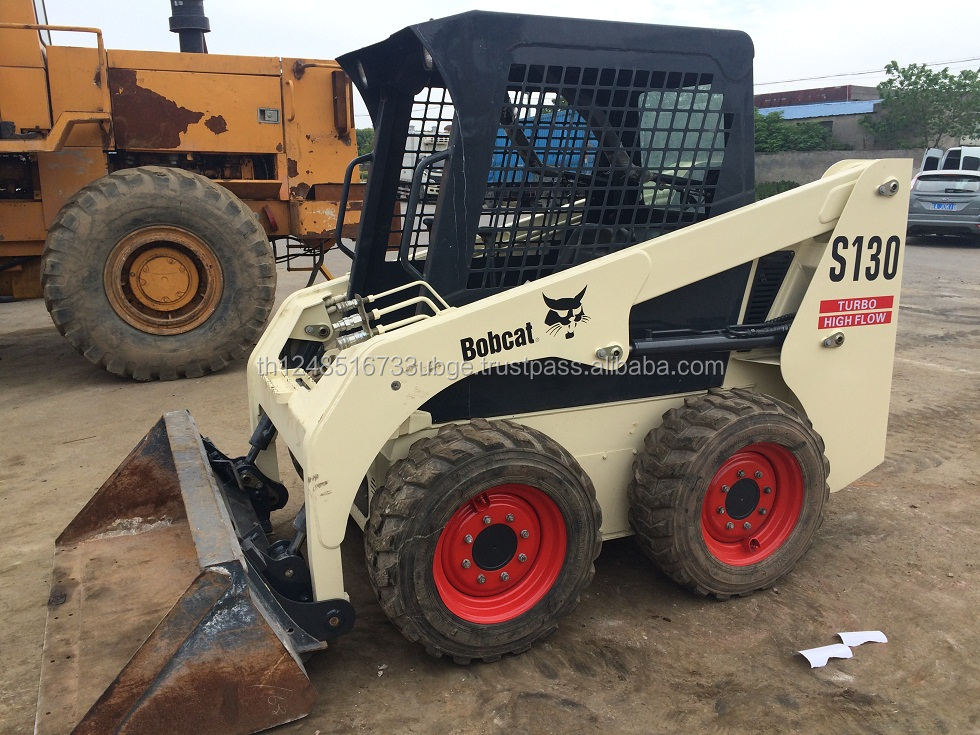 bobcat, bobcat Suppliers and Manufacturers at Alibaba com