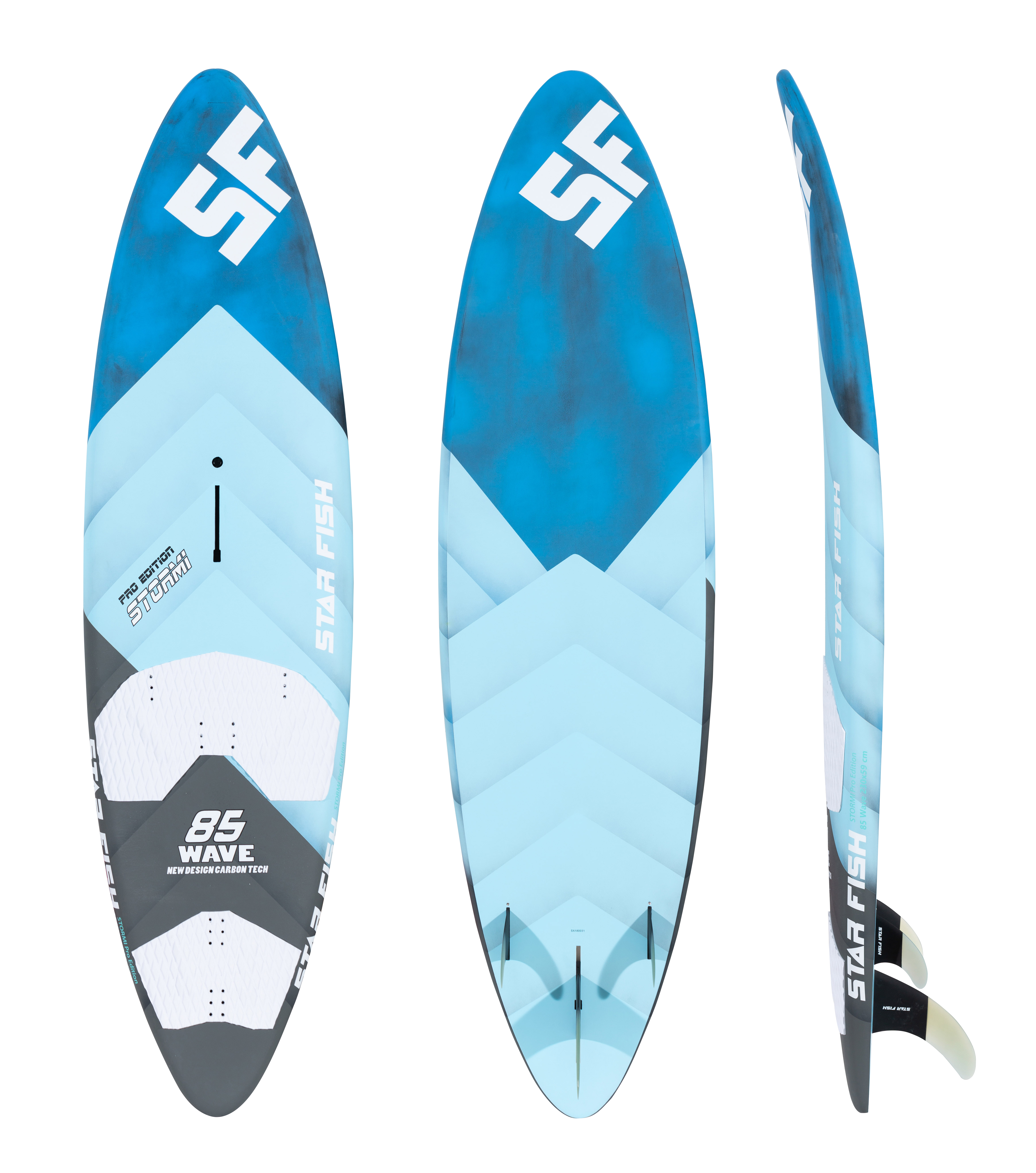 Asian manufacturers wind surfing boards life porn icarly