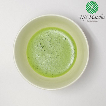 Japan Hot Sale Products Top World Brand Flavored Matcha