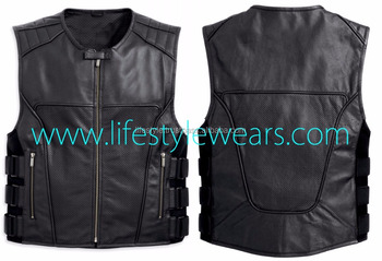 vest swat tactical vest black police swat vest costume western style waistcoat vest & Vest Swat Tactical Vest Black Police Swat Vest Costume Western Style ...