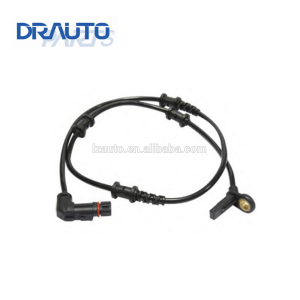FRONT ABS Wheel Speed Sensor 164 440 55 41 164 540 09 for MERCEDES-BENZ GL-Klasse/M-Klasse