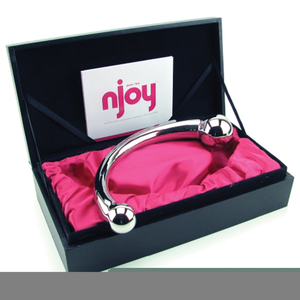 Wholesale Njoy, Suppliers & Manufacturers - Alibaba