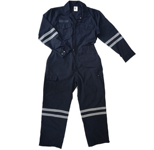 engineering uniform workwear / european workwear /