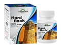 Best Erectile Dysfunction Medicine In India: Hard Rock Capsule