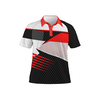 Top most quality customized Cricket Clothing Full Dye Cricket uniforms including jersey and pants