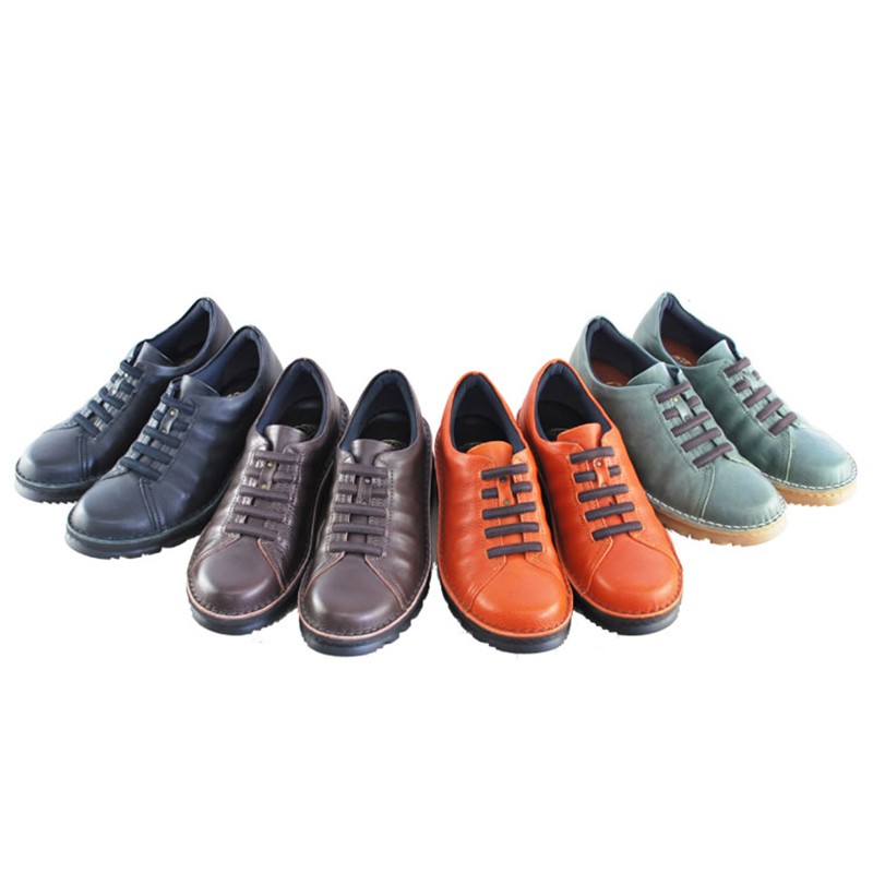 shoes for leather fatigue small rubber flat size original strap export Less Rz8wZFqz