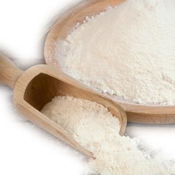 Organic Unbleached Cake Flour (soft) - Buy Organic Cake