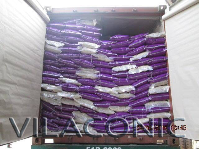 EXTREMELY FRAGRANT THAI JASMINE RICE/ KDM FOR EXPORT - WHOLESALER MS. JESSIE (VILACONIC)