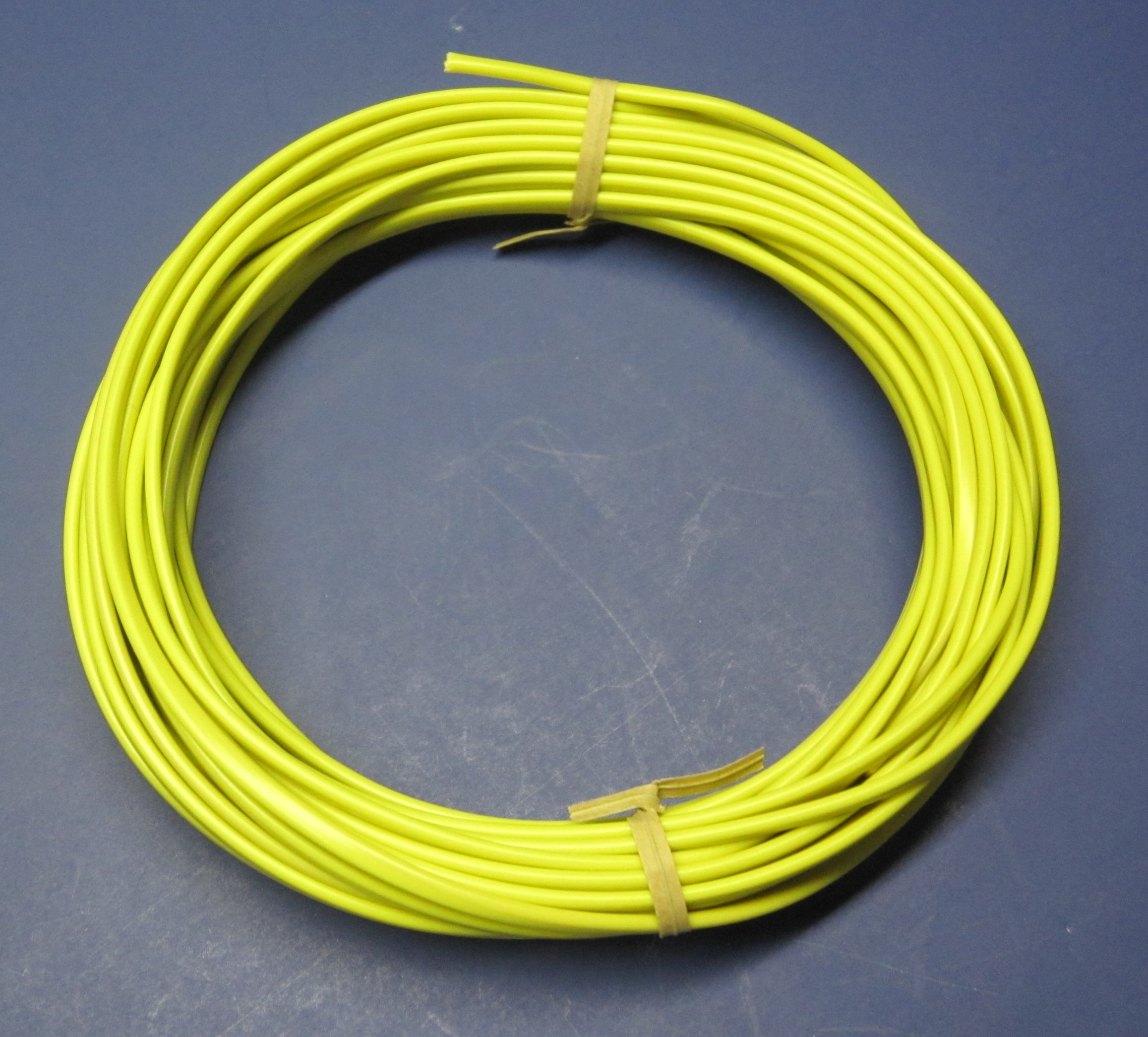 Cheap Type B Thermocouple Wire Find Deals Thermo Couple Wiring Get Quotations K Awg 24 Solid W Pvc Insulation 10 Yard Roll