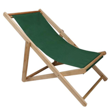 Foldable Beach Sling Chair, Foldable Beach Sling Chair Suppliers And  Manufacturers At Alibaba.com