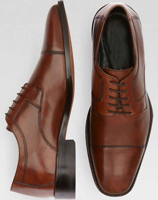shoe sole dress men pvc bottom leather shoe colorful outsole gwI81xqc0