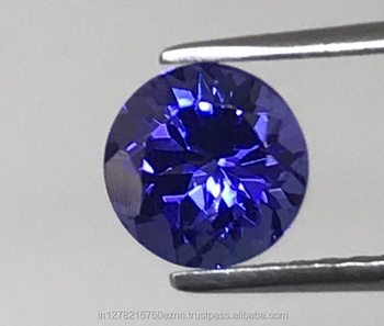 cabochon tanzanite beads shop aaa blue round price size wholesale color quality collection beadage