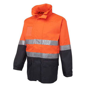 Mens Uniform Workwear